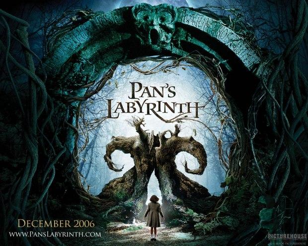 Laberinto_del_Fauno,_El_Pans_Labyrinth_Wallpaper_1_1024