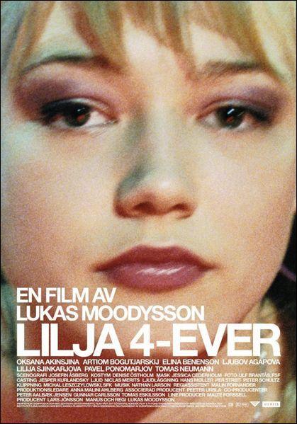 Lilya_forever_Lilja_4_ever-839159533-large